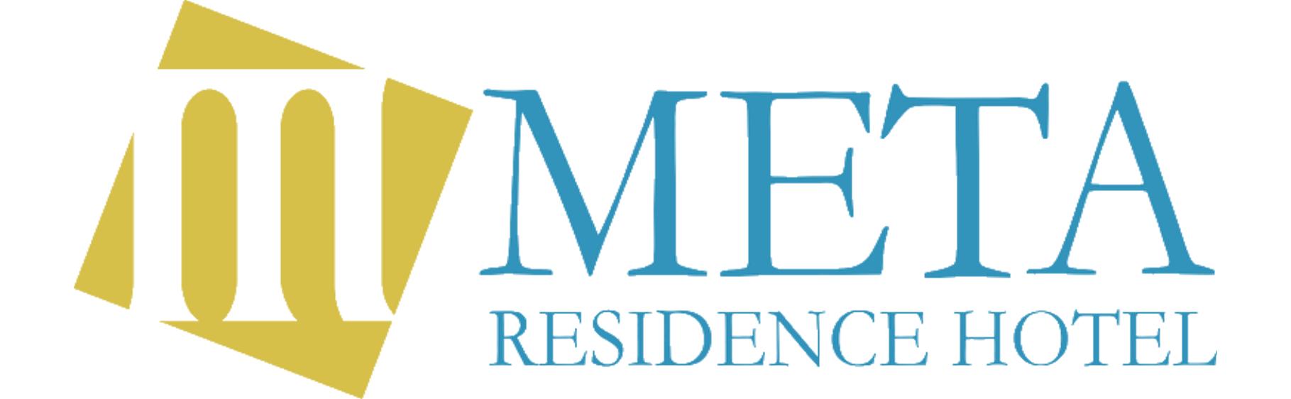 Meta Residence Hotel – Villaggio Metaponto